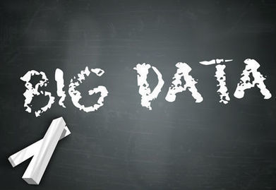 Le big data - Dynamique Entrepreneuriale   Contents, links and vibes   Scoop.it