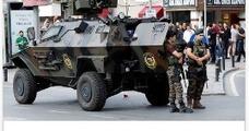 CNA: Ankara envía cazas F-16 turcos a la búsqueda de los buques militares desaparecidos | La R-Evolución de ARMAK | Scoop.it