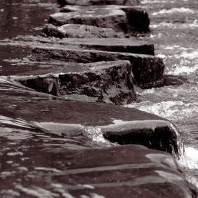 Turn Failures Into Stepping Stones: 5 Ways | Serving and Leadership | Scoop.it