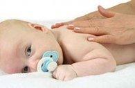 La toxicité du phénoxyéthanol dans les lingettes pour bébé | B Kids France | Scoop.it
