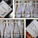 Les vins rosés du Château d'Esclans | stuff | Scoop.it