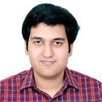 The 'YouTube Prof'of KIAMS | KIAMS India | Scoop.it