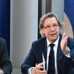 @gillespargneaux (Mar05, 2015): MEPs declare 'war' on tobacco companies   World #TobaccoControl Weekly   Scoop.it