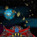 Latest Tool to Fight Cancer Is a Crowdsourcing 'Asteroids'-Like Mobile Game | Longevity science | Scoop.it