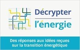 Scénario négaWatt 2017-2050 | Martin Fonteneau | Scoop.it