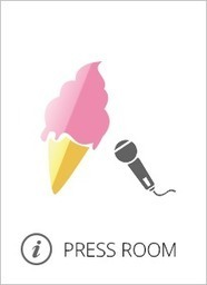 About Icecream Apps - Icecream Apps   Stretching our comfort zone   Scoop.it