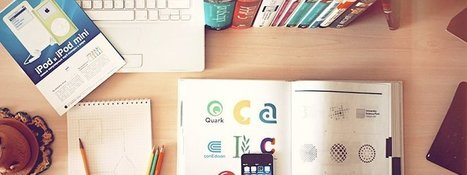 Top 20+ Must-Read Tutorials for Mastering WordPress | WordPress Website Optimization | Scoop.it