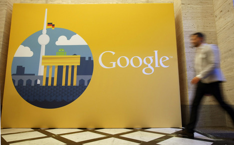 Google sets up Community Site For Translate Service | 3D Virtual-Real Worlds: Ed Tech | Scoop.it