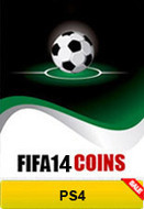 Buy Fifa 14 Coins Online Store,Fifa 14 Ultimate Team Coins Cheap | fifa 14 coins | Scoop.it