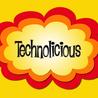 Technolicious