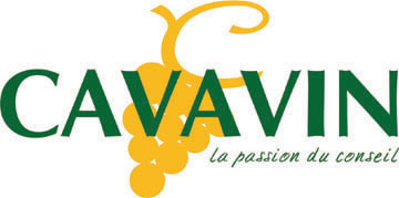 8 franchisés ont rejoint Cavavin au 1er semestre 2012 | Actualité de la Franchise | Scoop.it