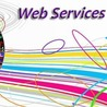 web services london | seo services in london