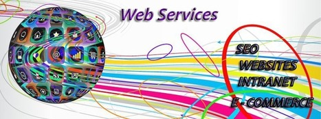 Web services london|seo services in london | web services london | seo services in london | Scoop.it