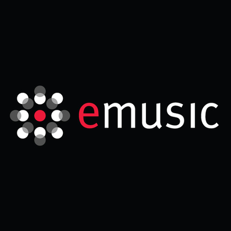 eMusic to start selling standalone downloads | Music business | Scoop.it