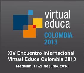 Virtual Educa Encuentros | Educación Abierta y a Distancia | Scoop.it