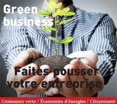 Le Journal des entreprises - Rencontre - Bertrand Bigay. Le boss des multimédias tisse sa toile | Benchmarking | Scoop.it