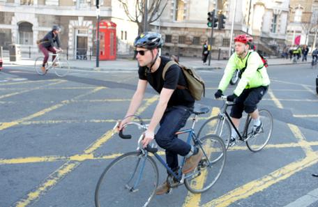 bikebusiness | Marketing & Bikes: nuovi strumenti di comunicazione e di social business. | Scoop.it