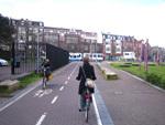 NRDC: LEED for Neighborhood Development   green streets   Scoop.it