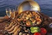 The Algarve's diverse culinary scene - Easier (press release) | GOURMET | Scoop.it