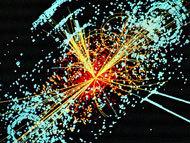 2012 : l'année du Higgs   Beyond the cave wall   Scoop.it
