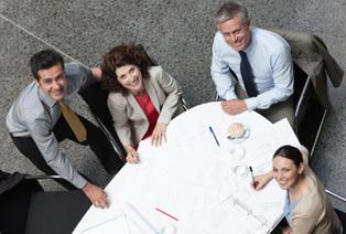 10 claves para ser la mejor empresa para trabajar - Alto Nivel | Mercadotecnia | Scoop.it