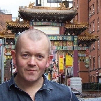 Poem of the Week, with congrats to Conor O'Callaghan | The Irish Literary Times | Scoop.it