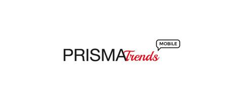 Quels enjeux et tendances pour le mobile ? | Marketing digital | Scoop.it