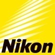 Nikon | Download center | D5200 Firmware | Free Tutorials in EN, FR, DE | Scoop.it