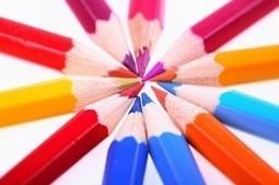 Les couleurs à porter et éviter selon la destination et l'occasion | Bien Voyager | Voyage : secrets d'organisation | Scoop.it
