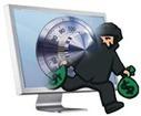 Crimes na Web: Malwares chegam aos ATMs bancários - Convergência Digital | Ética e segurança na web | Scoop.it