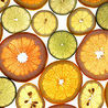 Career resources for Food Science and Nutrition