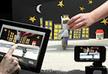 הטאבלט כקנבס: אפליקציות אמנות ויצירה לאייפד | למידה ניידת | Scoop.it