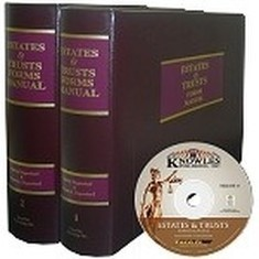 Now Buy Law and Estate Planning Books Online in Texas | knowlespublishing | Scoop.it