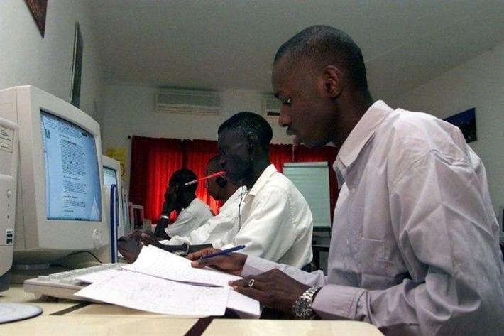 Quel avenir pour la francophonie numérique? | MOOC Francophone | Scoop.it