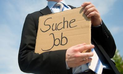 Six top tips for job seekers in Germany - The Local.de | Angelika's German Magazine | Scoop.it