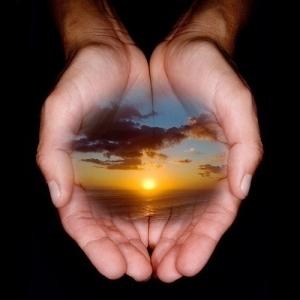 The gift ofgiving | Quantum Attractitude | Scoop.it