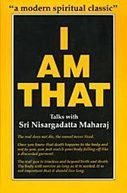Nisargadatta Maharaj | nobodiness | Scoop.it