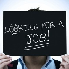 Unemployed? The Right (and Wrong) Way to Brand Yourself | Jop and Career Tips | Scoop.it