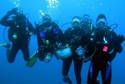 Raja Ampat Liveaboard Diving-What You Need To Know | Water Boats | Scoop.it