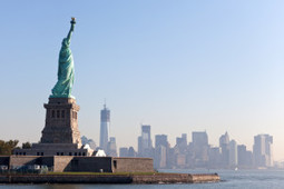 U.S. Consumer Survey Reveals Associated Travel Tribe | Hospitality and tourism industry | Scoop.it