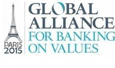 Des banques porteuses de sens pour une nouvelle révolution financière | Innovation monnaie | Scoop.it