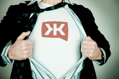 Exclusive: Lithium Technologies to Acquire Klout | Personal Branding and Professional networks - @Socialfave @TheMisterFavor @TOOLS_BOX_DEV @TOOLS_BOX_EUR @P_TREBAUL @DNAMktg @DNADatas @BRETAGNE_CHARME @TOOLS_BOX_IND @TOOLS_BOX_ITA @TOOLS_BOX_UK @TOOLS_BOX_ESP @TOOLS_BOX_GER @TOOLS_BOX_DEV @TOOLS_BOX_BRA | Scoop.it