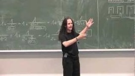 Mathe-Vorlesungsvideos der PH HD - YouTube   Moodle Courses and OER   Scoop.it