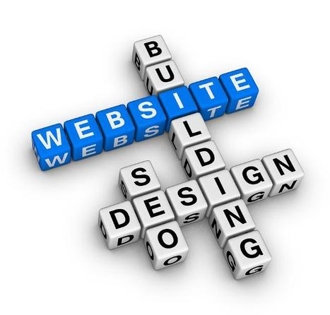 Budget Website Designing in East Delhi. | Majestic Business Solutions | Scoop.it