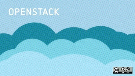 SDN and NFV integration, updated API documentation, and more OpenStack news   Learning*Education*Technology   Scoop.it