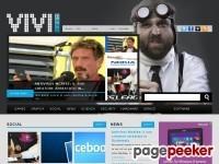 Vivigeek.com: Tecnologia @ SEOValidator.Net | Le novità di Rapid Printing | Scoop.it