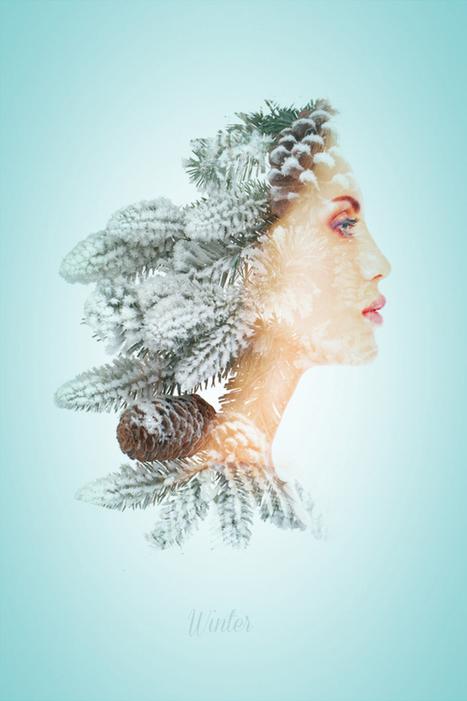 New in My Modern Shop: Seasonal Beauties by Alon Avissar | Le It e Amo ✪ | Scoop.it