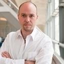 How innovation is transforming the medical visit | pharmaphorum | Apps in Pharma | Scoop.it