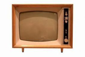 Televisiebestedingen dalen 5,6 procent - Adformatie | Interactive Media Lounge (by IM Lounge) | Scoop.it