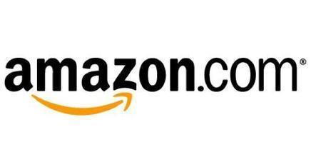 Marketplace, el otro gran pilar de Amazon | Ecommerce | Scoop.it
